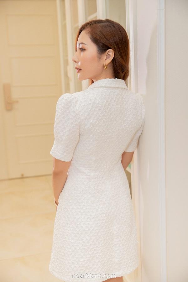 Elegente Dress