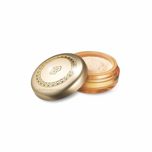 Phấn phủ bắt sáng dạng bột Whoo Gongjinhyang Mi Jewelry Powder