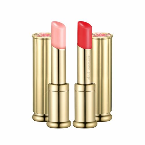 Son dưỡng môi chống nắng Whoo Gongjinhyang Mi Glow Lip Balm SPF10