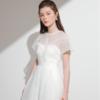 Gardenia Pertal Dress Limited 3