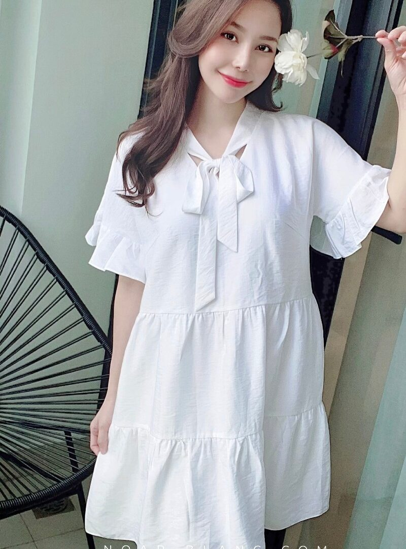 Donna-home-dress-2